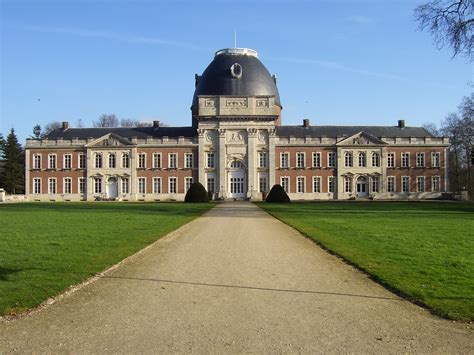 file manor house helecine jpg wikimedia commons