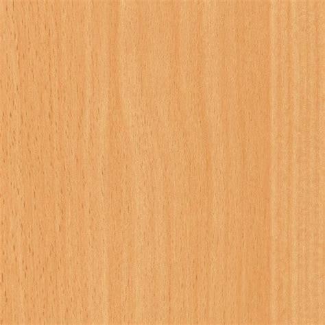 Folie Holzoptik Zum Kleben by Klebefolie Holzoptik Sonstige Preisvergleiche