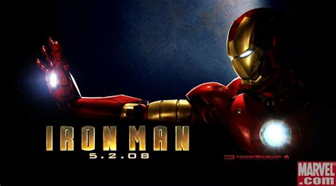 film marvel iron man the rise of marvel studios the isthmus