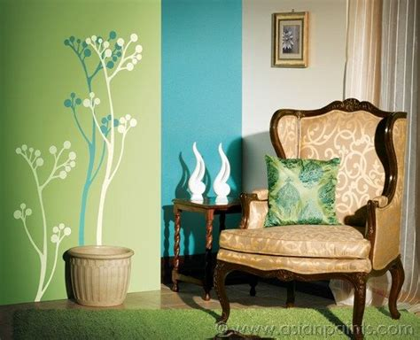 Paints Royale For Living Room by Royale Luxury Emulsion Paints For Living Room Room