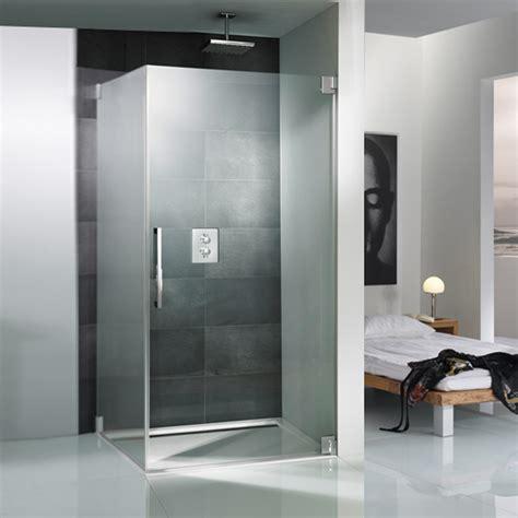 hsk duschen hsk duschkabinen t 252 r mit seitenwand f 252 r eckmontage hier im