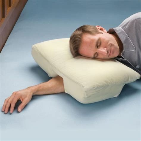 most creative and amazing pillows