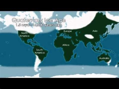 earth the biography ice facts 94 best images about science and education on pinterest