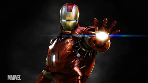 cool wallpaper iron man iron man iron man picture