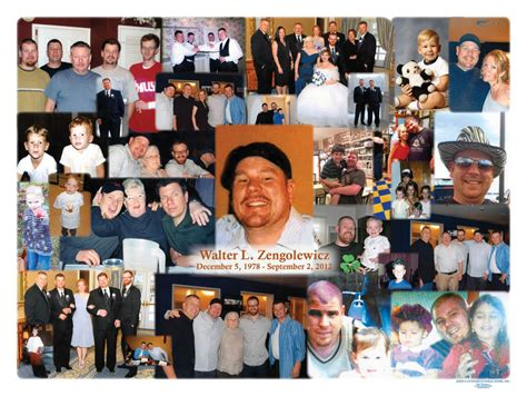 givnish funeral home academy rd 28 images givnish