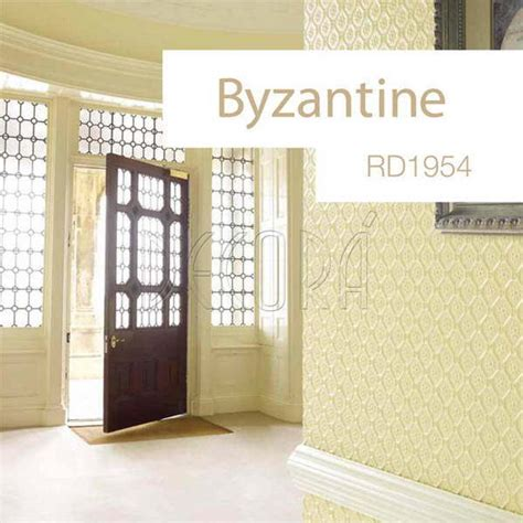 imperial home decor group lincrusta buzantine rd1954 imperial home decor group