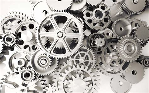 design and manufacturing in mechanical engineering top 5 universities in germany to study mechanical