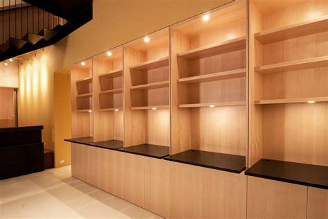 cabinets living room design idea desktop backgrounds hd wallpaper wall artcom