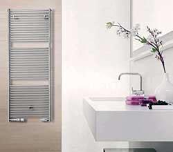 termoarredi runtal termoarredo il calore per arredare il bagno con stile
