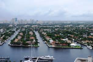 surveillance system for fort lauderdale homes