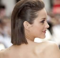 Peinados para fiestas con trenzas fondos de pantalla peinados