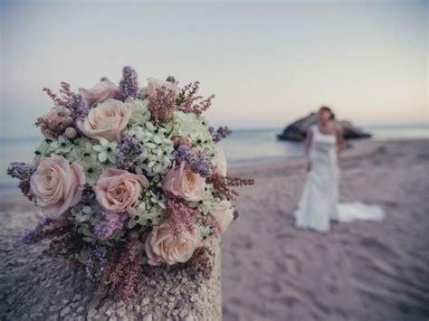 fiori matrimonio settembre pi 249 di 25 fantastiche idee su fiori settembre su