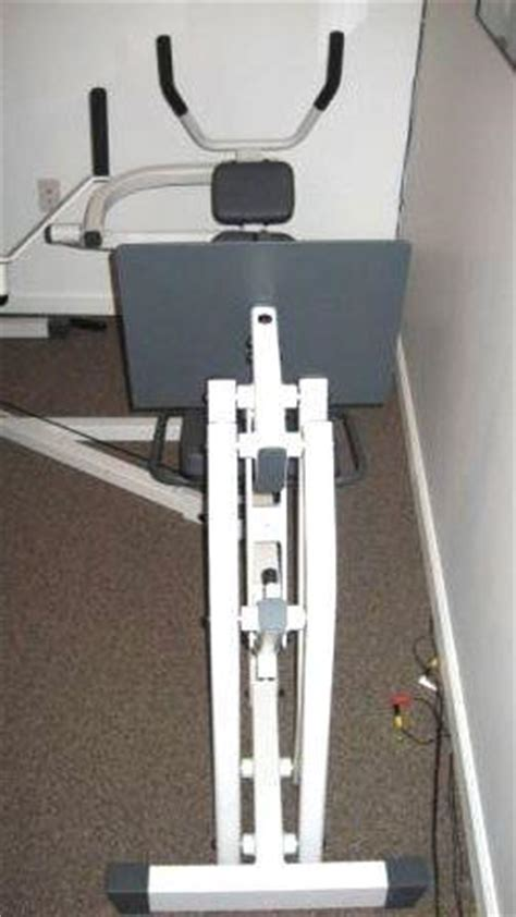 nautilus ns300 ns 300 fitness home weight w ns 75 leg