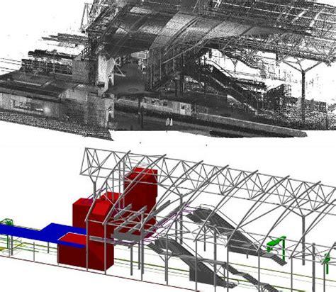 london underground, dlr & rail surveys
