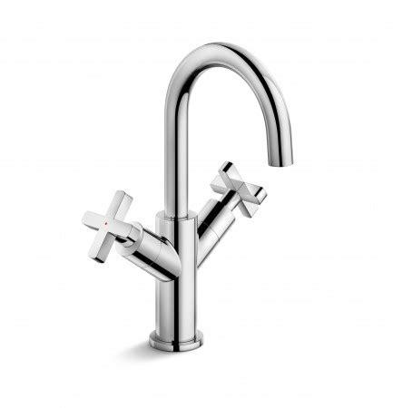 rubinetti nobile habimat nobili rubinetterie le anteprime salone
