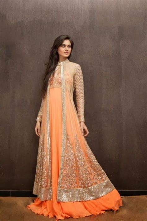 7 Really Expensive Dresses by Most Expensive Indian Wedding Dress In The World Images