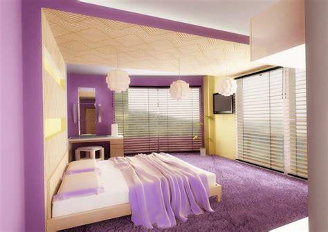 Farbliche Wandgestaltung Ideen by Wandgestaltung Schlafzimmer Ideen 40 Coole Wandfarben