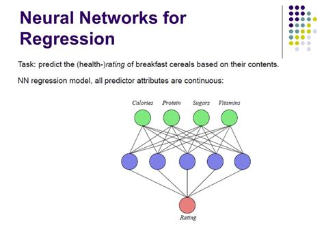 pattern classification using neural networks ppt artificial neural networks ppt video online download