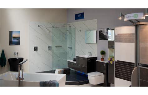 bathroom showrooms berkshire bathrooms showroom berkshire woodmasters
