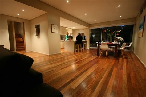 how to clean wooden floors wood finishes direct