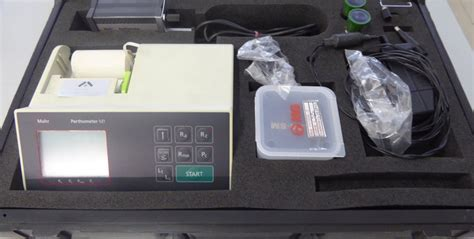laboratorio test laboratorio e test per verniciatura antiaderente