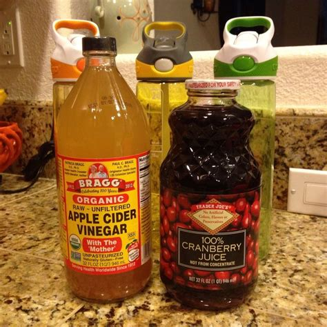 Water And Cranberry Juice Detox For Test by 25 Best Ideas About Dandelion Tea Detox On