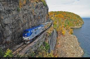 new york to montreal by car not another new sports today s of