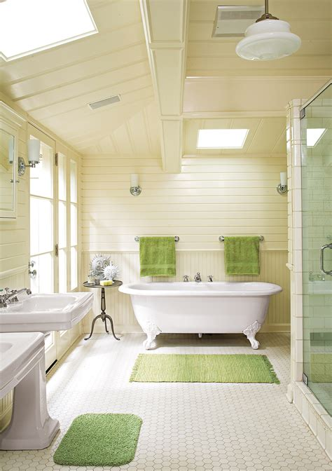 old house bathroom ideas old house bathroom remodel remodel interior planning house