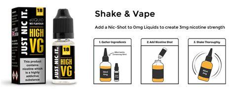 Liquid Cheezy Nic 3 Mg 6 Mg 9 Mg fantasi e liquid eliquid malaysia juice fanta 65ml 0mg apple grape orange ebay