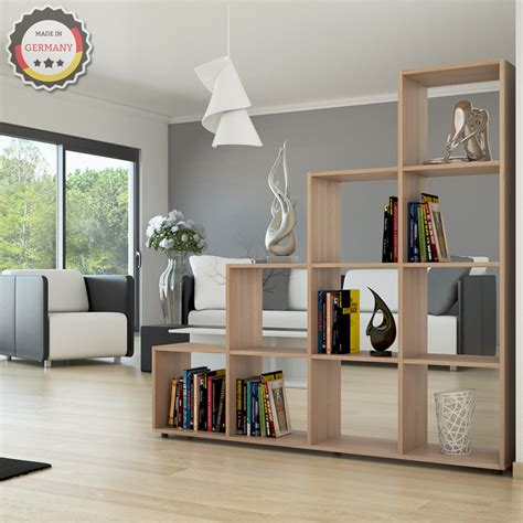 shelf staircase room divider shelf rack bookcase filing