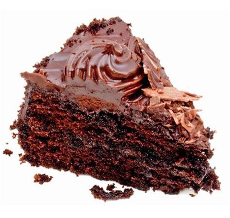 chocolate cake recipe dishmaps
