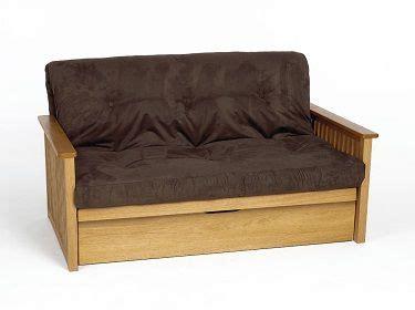 pangkor futon roselawnlutheran