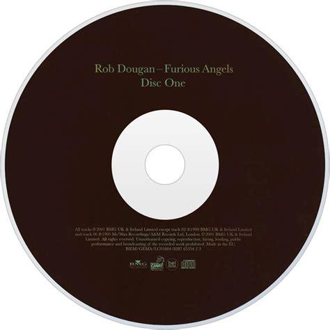 Cd Rob Dougan Furious rob dougan fanart fanart tv