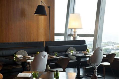 hotel with kitchen hong kong kitchen w hotel hong kong west kowloon restaurant reviews phone number photos tripadvisor