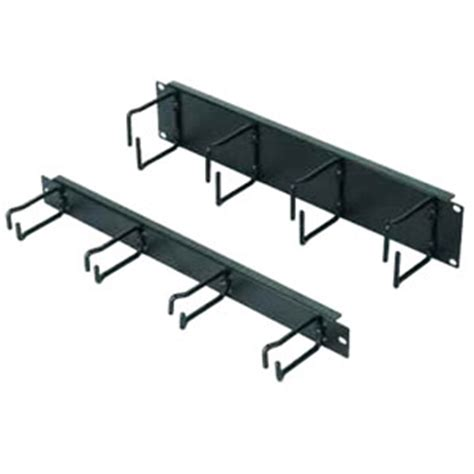 rack cable management visio stencils enclosure system for data center rack and cabinets by eaton
