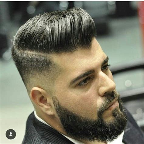 mens haircuts jacksonville beach fl 17 best images about awesome hairstyle on pinterest comb