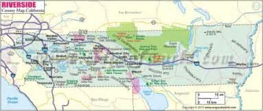 map of riverside county california thisweekincaliforniahistory