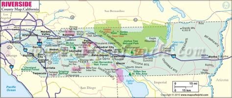 zip code map riverside county california history timeline march 10 to march 17