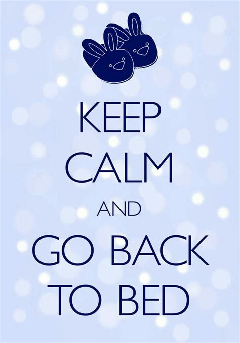 imagenes keep calm graciosas mejores 2327 im 225 genes de keep calm and en pinterest