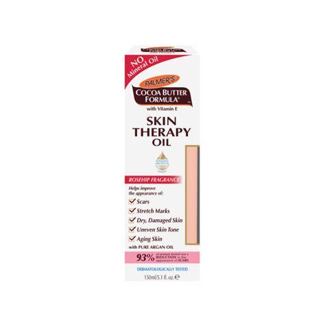 Diskon Palmer S Cocoa Butter Skin Therapy Rosehip 150 Ml skin therapy rosehip palmer s 174
