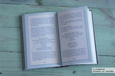 libro hoy hars pan hoy har 225 s pan libro de cocina