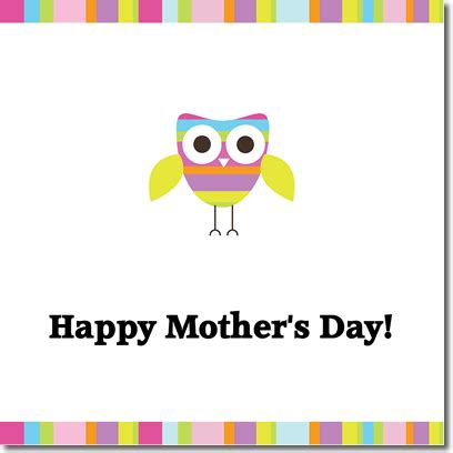 printable mothers day cards for to make handmade happy mothers day cards