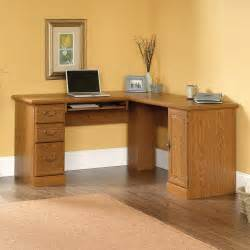 Small Office Desks For Home Home Office Desk Furniture Home Office Design For Small Spaces Small Office Home Office Design