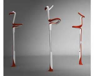 stick design 15 walking stick innovations
