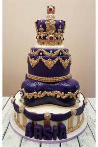 14 extravagant cakes by canadian bakers guyana news and information discussion forums