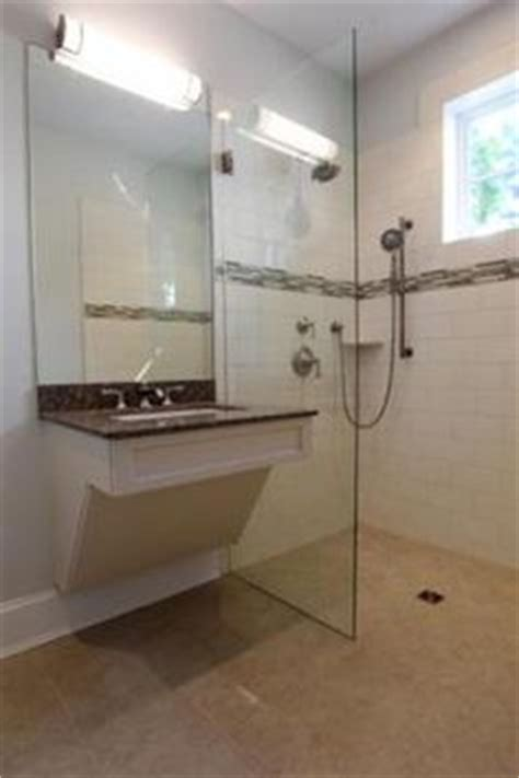 1000 images about bathrooms on walk in shower - Ada Badezimmer Vanity