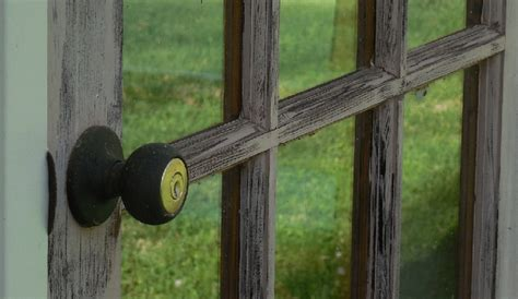Soft Door Knob Covers by 7 Tips To Child Proof Your Home