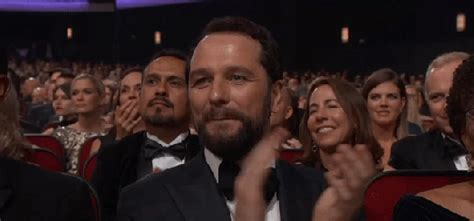 matthew rhys has won an emmy jofumtv everybody and television jofum s pop culture
