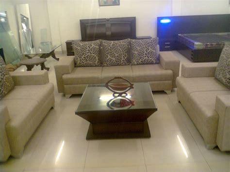 kirti nagar furniture market sofa prices modern sofa set in new delhi delhi shri balaji timber