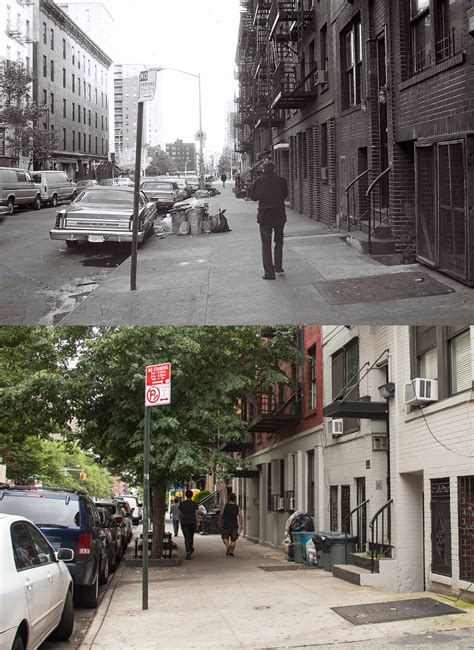 new york then and 1607105799 new york then and now tony redhead